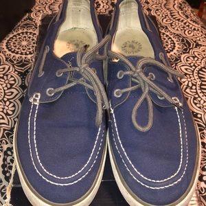 Polo Ralph Lauren men's size 11